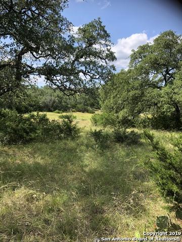 320 Copper Trace, New Braunfels, TX 78132 (MLS #1384512) :: Berkshire Hathaway HomeServices Don Johnson, REALTORS®