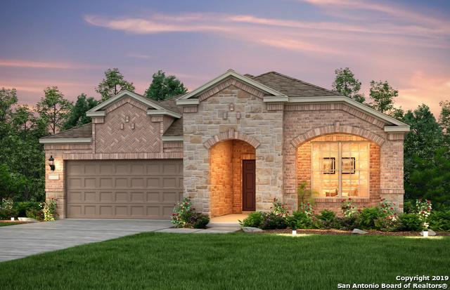 13058 River Station, San Antonio, TX 78253 (MLS #1384514) :: Alexis Weigand Real Estate Group