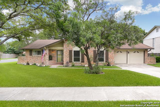 10902 Grand Haven, San Antonio, TX 78239 (MLS #1384529) :: Alexis Weigand Real Estate Group
