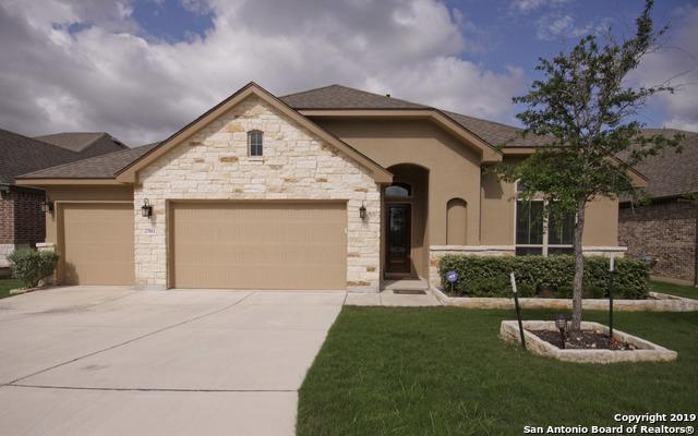 27011 Anemone Bend, Boerne, TX 78015 (MLS #1384554) :: Exquisite Properties, LLC