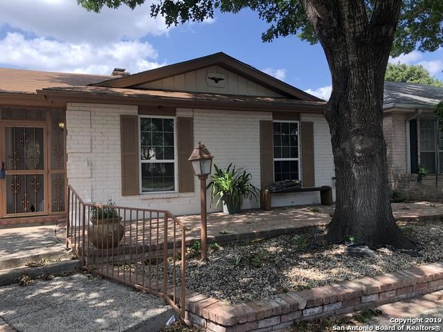 349 Fenwick Dr, Windcrest, TX 78239 (MLS #1384582) :: The Castillo Group