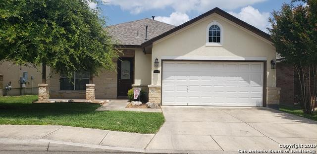 10506 Avalon Ridge, San Antonio, TX 78240 (MLS #1384611) :: Neal & Neal Team