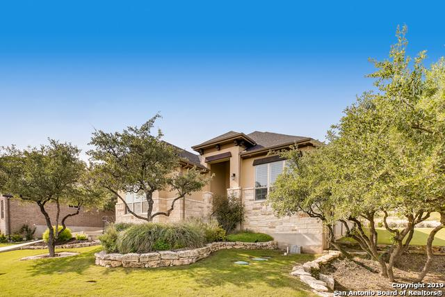 1511 Tivoli Hill, San Antonio, TX 78260 (MLS #1384641) :: The Gradiz Group