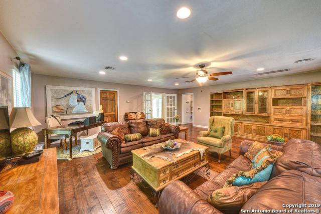163 River Trail, Boerne, TX 78006 (MLS #1384667) :: NewHomePrograms.com LLC