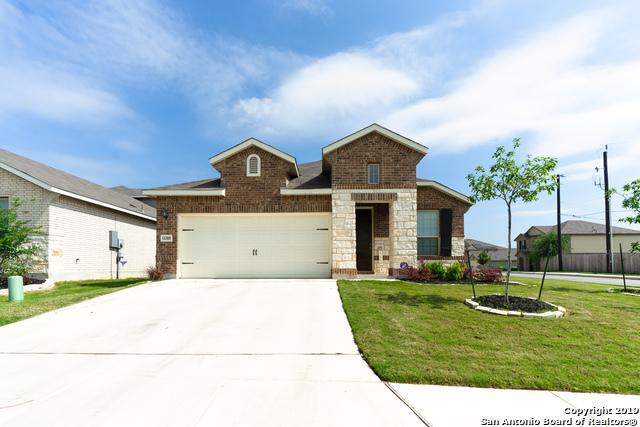 11305 Charismatic, San Antonio, TX 78245 (MLS #1384698) :: Tom White Group