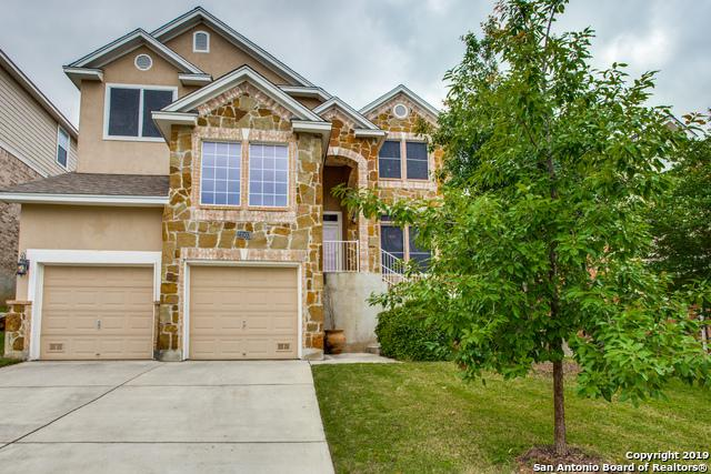 21503 La Pena Dr, San Antonio, TX 78258 (MLS #1384699) :: The Mullen Group | RE/MAX Access