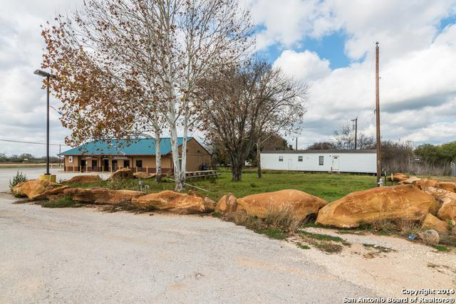 19720 S Us Highway 281 1,2,3, San Antonio, TX 78221 (MLS #1384721) :: Alexis Weigand Real Estate Group
