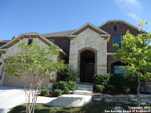 13054 Grove Pt, San Antonio, TX 78253 (MLS #1384755) :: Erin Caraway Group