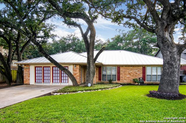 12359 Autumn Vista St, San Antonio, TX 78249 (MLS #1384758) :: NewHomePrograms.com LLC