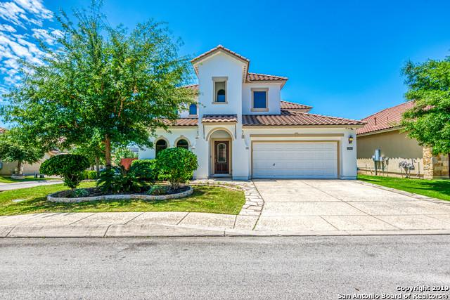 18003 Camino Del Mar, San Antonio, TX 78257 (MLS #1384768) :: Berkshire Hathaway HomeServices Don Johnson, REALTORS®