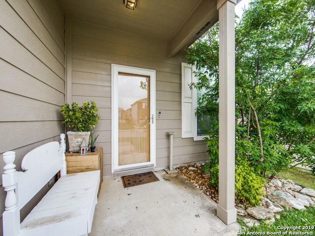 24214 Hazel Alder, San Antonio, TX 78261 (MLS #1384777) :: Carter Fine Homes - Keller Williams Heritage