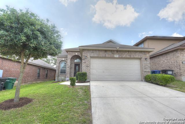 14435 Devout, San Antonio, TX 78247 (MLS #1384782) :: Berkshire Hathaway HomeServices Don Johnson, REALTORS®
