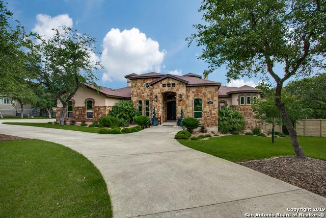 21910 Cristobal Dr, Garden Ridge, TX 78266 (MLS #1384786) :: Carter Fine Homes - Keller Williams Heritage