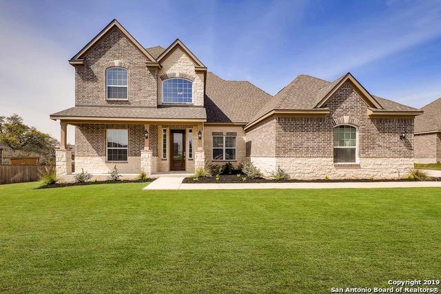 562 Texas Bend, Castroville, TX 78009 (MLS #1384815) :: ForSaleSanAntonioHomes.com