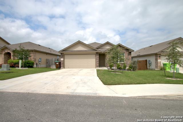 1823 Aspen Silver, San Antonio, TX 78245 (MLS #1384820) :: Exquisite Properties, LLC