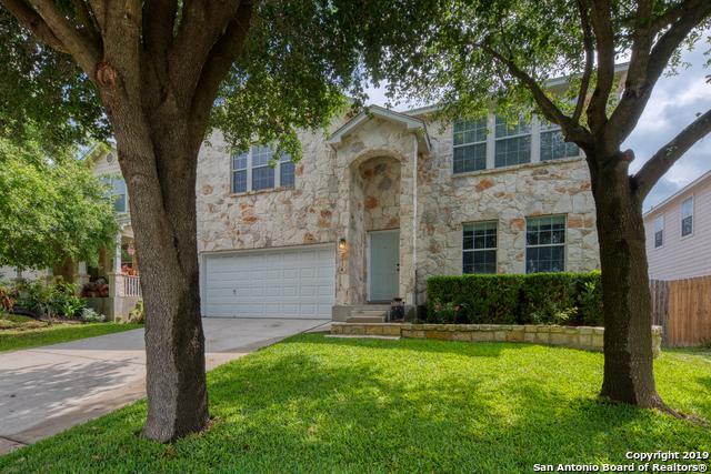 2334 Hornsby Bend, San Antonio, TX 78245 (MLS #1384823) :: Exquisite Properties, LLC