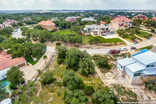 2042 Sawgrass Ridge, San Antonio, TX 78260 (MLS #1384836) :: Tom White Group