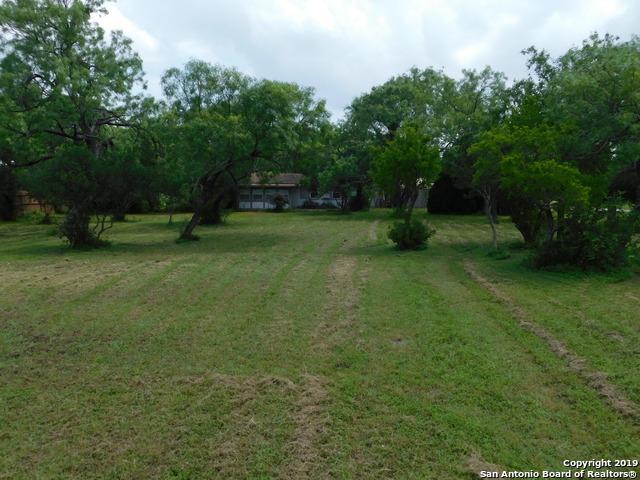 250 County Road 4636, Hondo, TX 78861 (MLS #1384858) :: ForSaleSanAntonioHomes.com