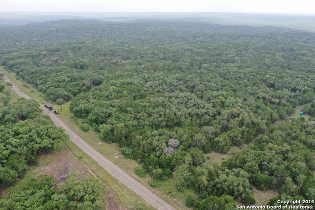 0 County Road 232, Hondo, TX 78861 (MLS #1384874) :: The Mullen Group | RE/MAX Access