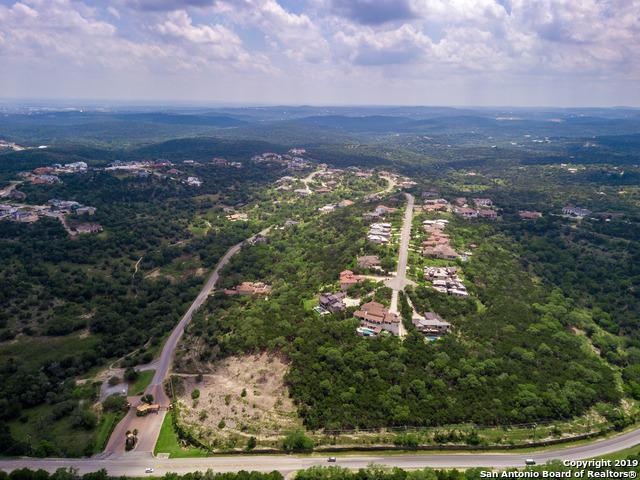 8718 Terra Dale, San Antonio, TX 78255 (#1384899) :: The Perry Henderson Group at Berkshire Hathaway Texas Realty