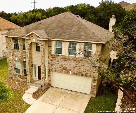 8726 Redbud Woods, San Antonio, TX 78250 (MLS #1384903) :: The Mullen Group | RE/MAX Access