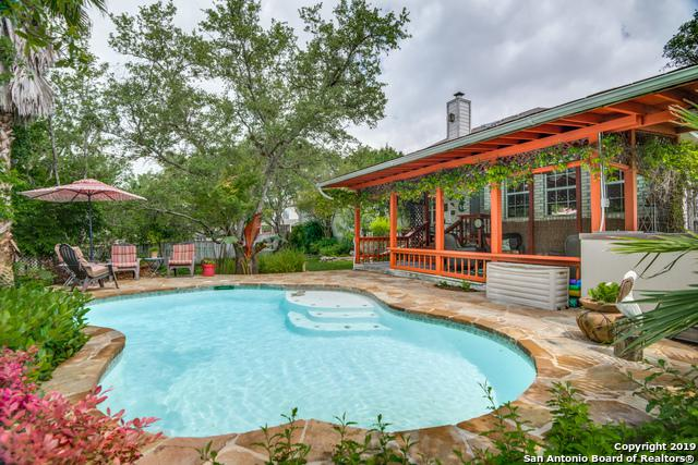 512 Sendera St, San Antonio, TX 78260 (MLS #1384912) :: The Gradiz Group