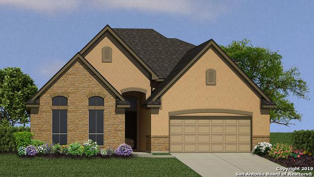 8202 Claret Cup Way, Boerne, TX 78015 (MLS #1384928) :: NewHomePrograms.com LLC