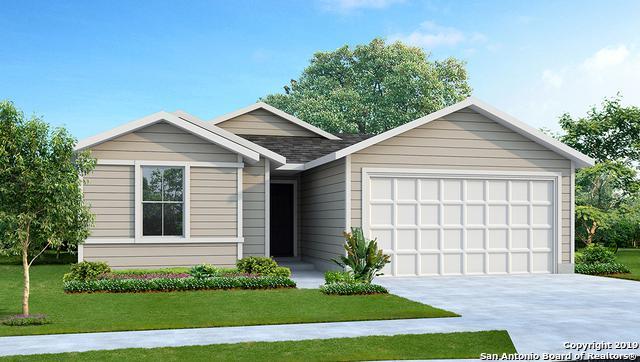 14707 Hooded Merganser, San Antonio, TX 78253 (MLS #1384934) :: Erin Caraway Group