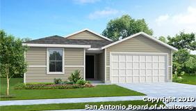 310 Moscovy Duck, San Antonio, TX 78253 (MLS #1384937) :: Tom White Group