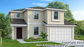 318 Moscovy Duck, San Antonio, TX 78253 (MLS #1384939) :: Erin Caraway Group