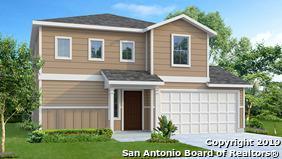 322 Moscovy Duck, San Antonio, TX 78253 (MLS #1384940) :: Erin Caraway Group