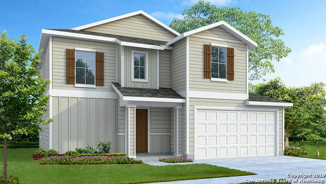 306 Moscovy Duck, San Antonio, TX 78253 (MLS #1384941) :: Erin Caraway Group