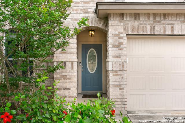 568 Perch Meadow, San Antonio, TX 78253 (MLS #1384947) :: Erin Caraway Group