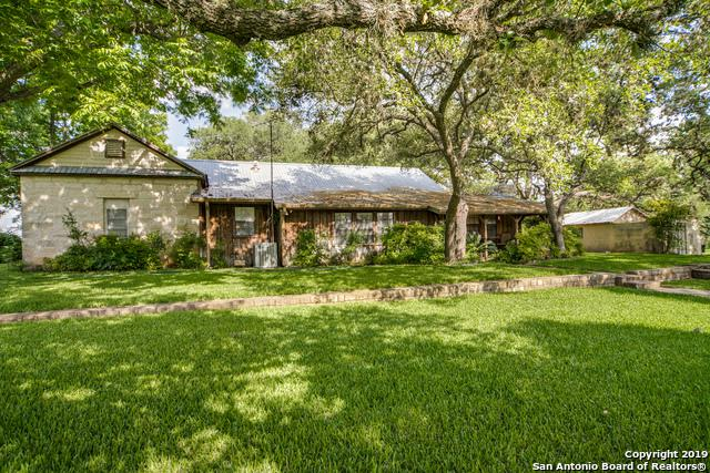 30313 Setterfeld Circle, Fair Oaks Ranch, TX 78015 (MLS #1384953) :: Tom White Group