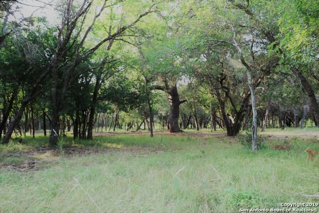 1257 State Highway 173 N, Bandera, TX 78003 (MLS #1384993) :: The Mullen Group | RE/MAX Access