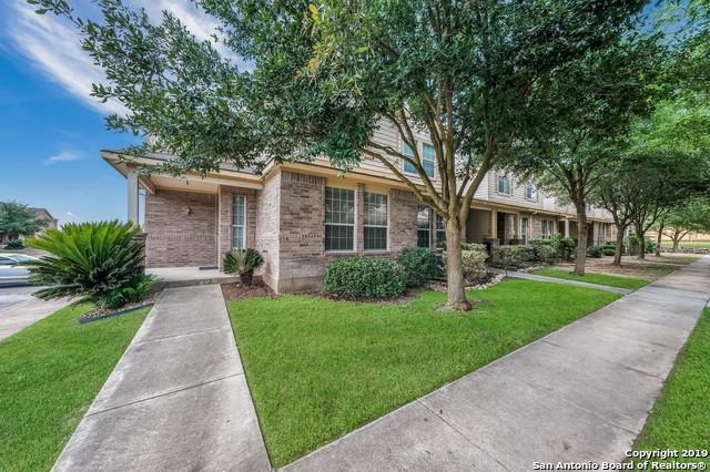 2539 Grayson Circle, San Antonio, TX 78232 (MLS #1384999) :: Alexis Weigand Real Estate Group