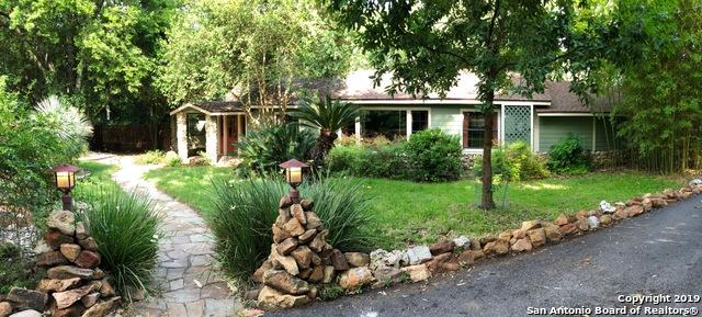 7010 Dorothy Louise Dr, San Antonio, TX 78229 (MLS #1385037) :: The Mullen Group | RE/MAX Access
