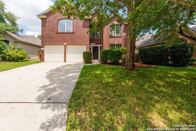 11118 Cedar Mtn, San Antonio, TX 78249 (MLS #1385055) :: The Mullen Group | RE/MAX Access