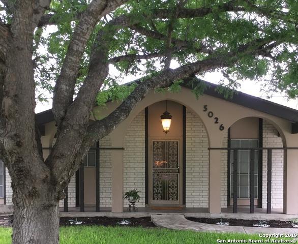 5026 Northfield Dr, San Antonio, TX 78228 (MLS #1385067) :: ForSaleSanAntonioHomes.com