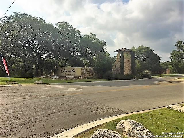 2841 Campestres, Spring Branch, TX 78070 (MLS #1385072) :: The Mullen Group | RE/MAX Access