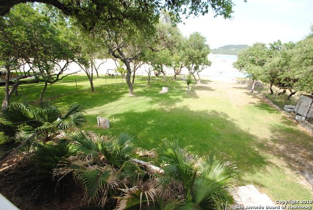 148 Park Dr, Pipe Creek, TX 78063 (MLS #1385137) :: The Mullen Group | RE/MAX Access