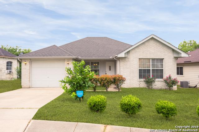 6855 Atlas St, San Antonio, TX 78223 (MLS #1385150) :: NewHomePrograms.com LLC