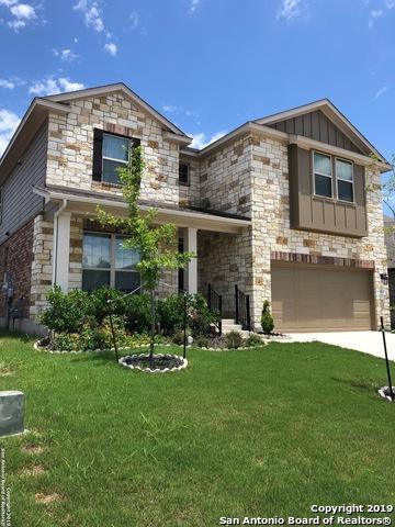 25706 Velvet Creek, San Antonio, TX 78255 (MLS #1385165) :: Tom White Group