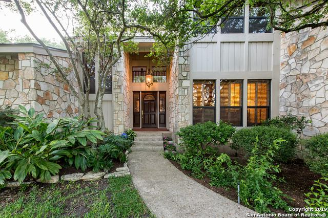 13810 Bluffcircle, San Antonio, TX 78216 (MLS #1385166) :: Tom White Group
