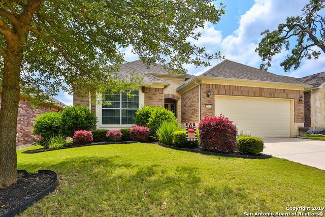 27411 Camino Haven, Boerne, TX 78015 (MLS #1385173) :: Reyes Signature Properties