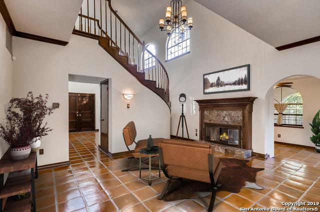 26207 Choctaw Trail, San Antonio, TX 78260 (MLS #1385185) :: The Mullen Group | RE/MAX Access