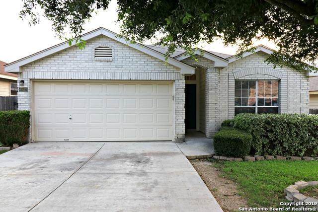 667 Rattler Bluff, San Antonio, TX 78251 (MLS #1385188) :: ForSaleSanAntonioHomes.com