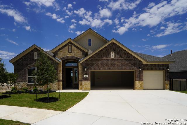 103 Haven Court, Boerne, TX 78006 (MLS #1385189) :: The Castillo Group