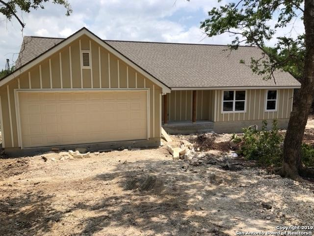 1139 Persimmon Pass, Fischer, TX 78623 (MLS #1385197) :: The Mullen Group | RE/MAX Access