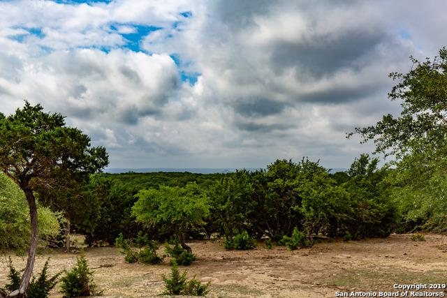000 Red Sky, Wimberley, TX 78676 (MLS #1385218) :: Alexis Weigand Real Estate Group